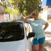 Алла, 40, г.Павловск (Воронежская обл.)