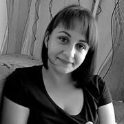 Eвгения, 25, г.Рыбинск