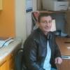 Сергей, 44, г.Волжский (Волгоградская обл.)