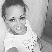 Marija 31 год (Близнецы) Рига