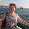 Эльвира, 52, г.Москва