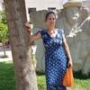 masa, 58, Haifa