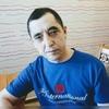 Рустам, 46, г.Уральск
