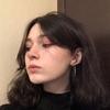 Катя, 18, г.Калининград