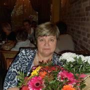Любаша, 20, г.Калуга