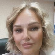 Марина 40 Екатеринбург