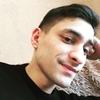 Владимир, 22, г.Тула