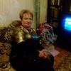 Надежда, 66, г.Краснодар