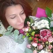 Эсмира, 34, г.Махачкала