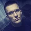 Сергей, 21, г.Белая Церковь