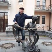 Владимир 55 Пятихатки