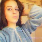 Кристина Лозко, 19, г.Гомель