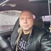 Руслан, 41, г.Харьков