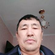 Tolik 80 Астана
