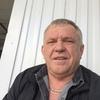 Сеня, 52, г.Таганрог