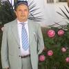 МУРОД НАЗАРОВ, 60, г.Колхозабад