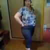 мариночка, 31, г.Ядрин