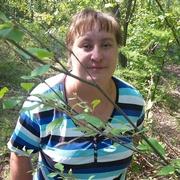Елена, 37 лет, Стрелец
