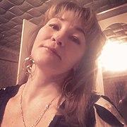 Оксана, 44, г.Неман