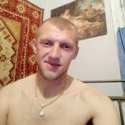 Александр 36 Дебальцево