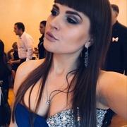 Аня, 26, г.Майкоп