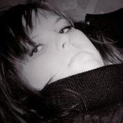 Полина, 26, г.Нелидово