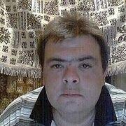 Влад Бударин 42 Москва