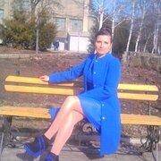 Наталья 35 лет (Скорпион) Бахмут