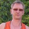 Дмитрий Иванов, 48, г.Муром