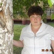 Elena, 37, г.Менделеевск