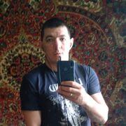 Саша, 32, г.Бодайбо