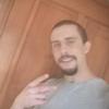 Сергей, 33, г.Мичуринск