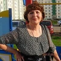 Татьяна, 58 лет, Скорпион, Воронеж