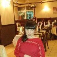 наталия, 34 года, Скорпион, Брянск
