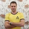 Дмитрий, 36, г.Новоуральск