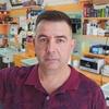 omar, 40, Antalya