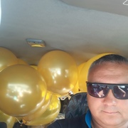 Юрий, 30, г.Гай