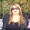 Gohar, 51, г.Ереван