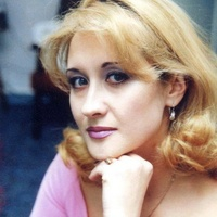 Олечка, 36 лет, Водолей, Хабаровск