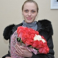 Валентина, 32 года, Лев, Новосибирск