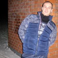 АНДРЕЙ, 39 лет, Скорпион, Солнечногорск