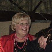 Тамара 51 Новополоцк