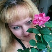 Светлана, 38, г.Балезино