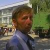 Николай, 51, г.Ростов