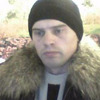 Михаил, 34, г.Месягутово