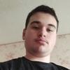 Дмитрий, 18, г.Кострома