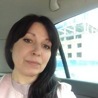 Ирина, 47 лет, Скорпион, Нижний Новгород