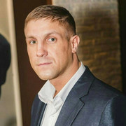 Игорь, 37, г.Сыктывкар