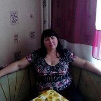 Наталья, 49 лет, Стрелец, Иркутск