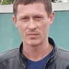 Igor Duran, 27, Kramatorsk